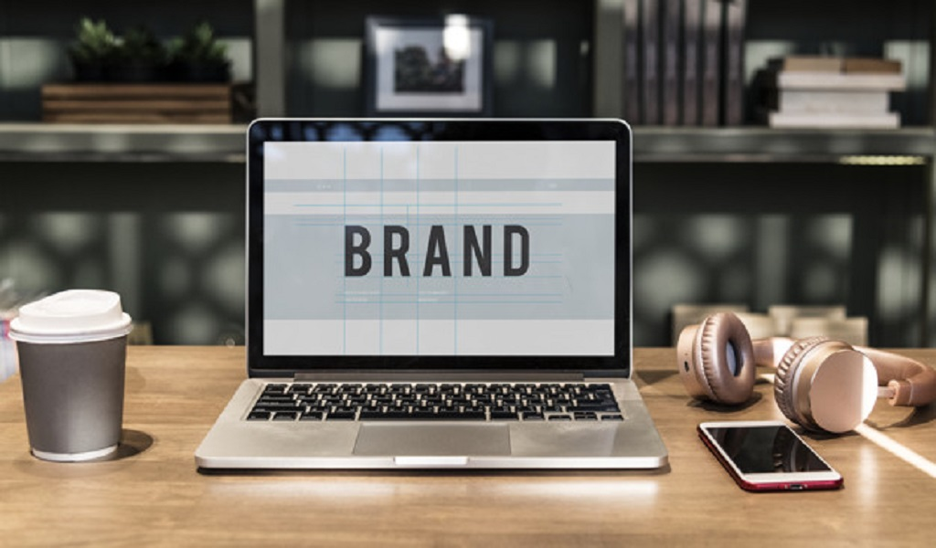 How to Brand Your Business on a Small Budget?