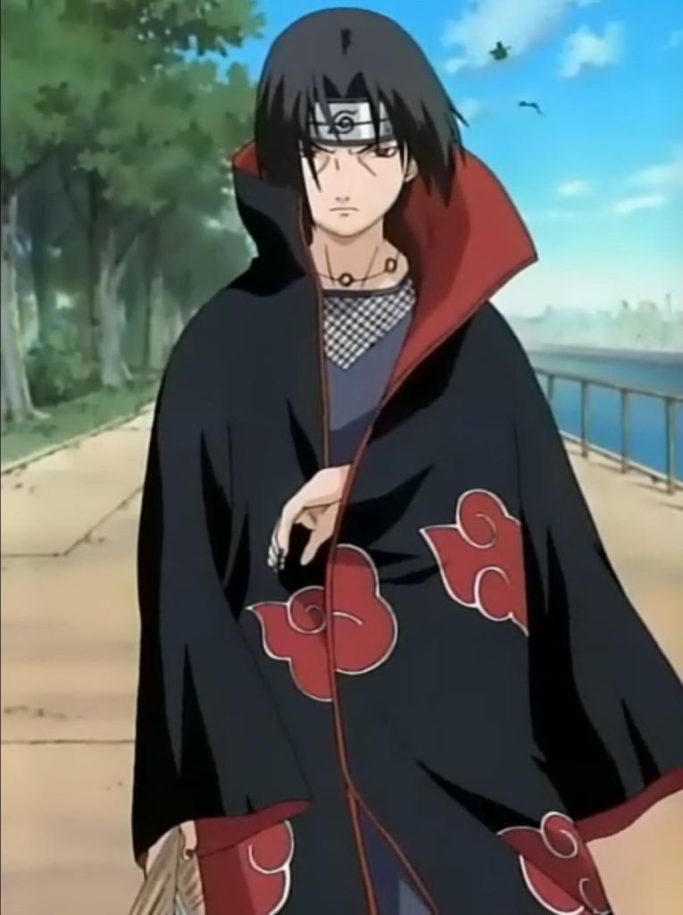 Itachi-Uchiha-Naruto