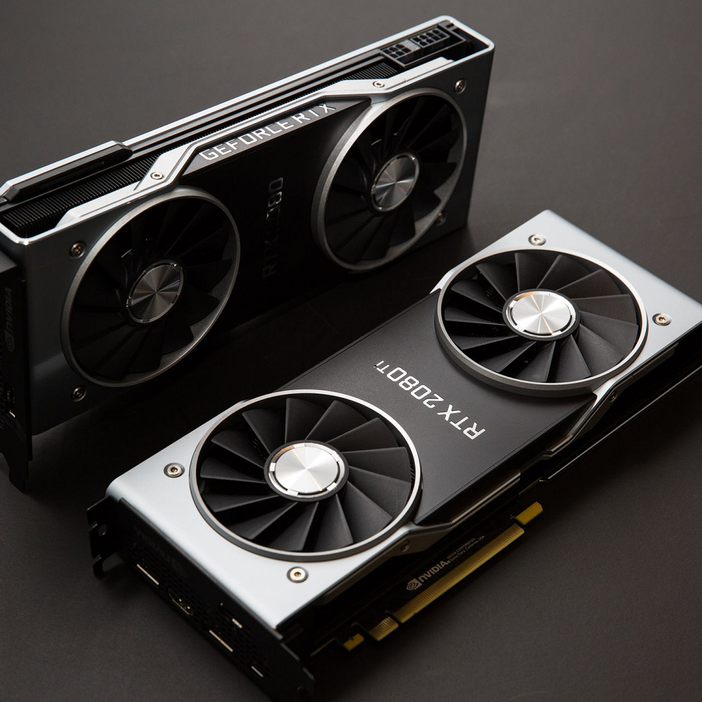 Most Expensive Graphics Cards