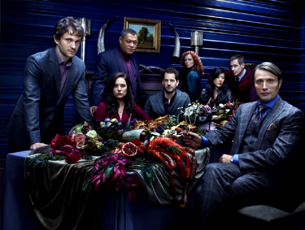 Hannibal Season 4 Release Date, Crew, Storyline, Humour and More